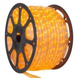 Wąż LED 12V 36LED/mb cięcie...