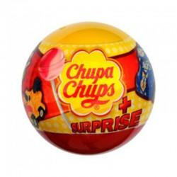 CHUPA CHUPS 90mm 125 szt....