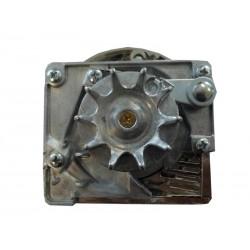 Wrzutnik Mechaniczny MINI VENDOR -0,5 euro.