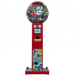 Automat MINI BALL