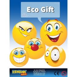 ECO GIFT 32mm 1000 szt....