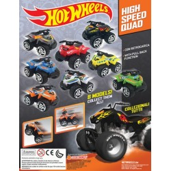 copy of 100 x HOT WHEELS -...