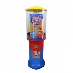VENDING MACHINE KOOL'a TOWER