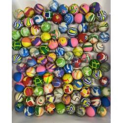 10000 x Bouncing ball  -...