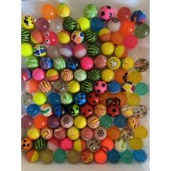 10000 x Bouncing ball 32mm...
