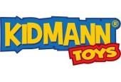 KIDMANN Toys