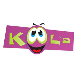 KOOL'a