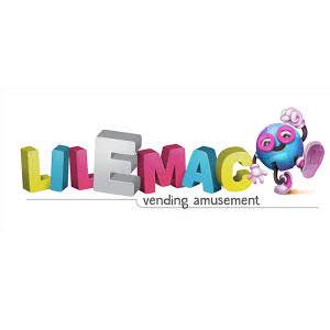 Lilemac